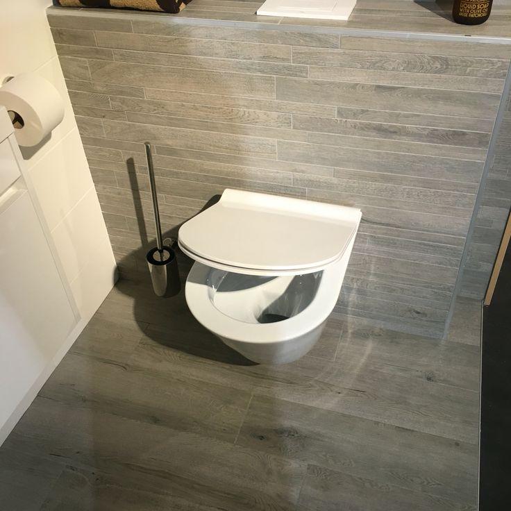 Slim design toilet. 17 Best images about Bathroom on Pinterest   Toilets  Deco and Design