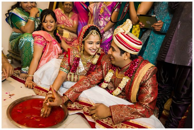 Image result for images of post wedding games