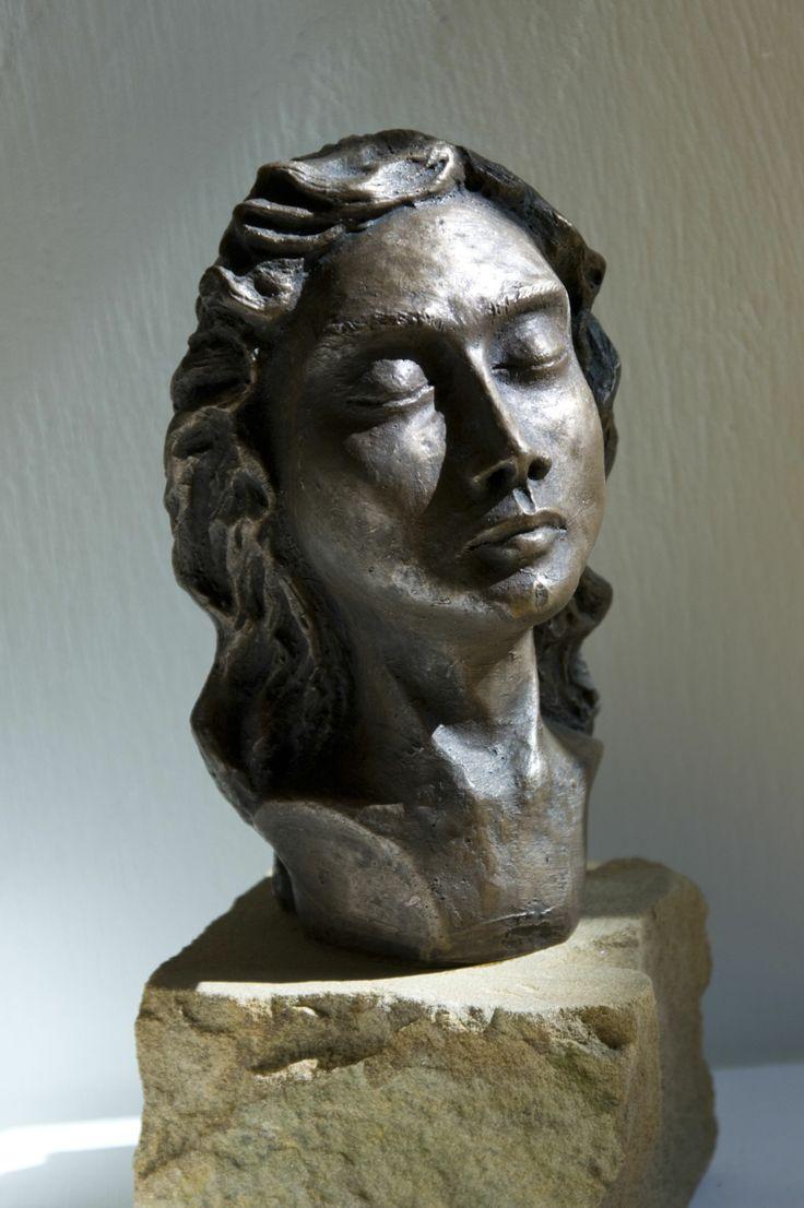 Kay Latto
