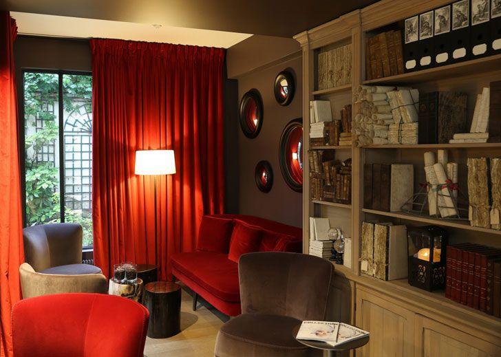 109 best Paris and France images on Pinterest | Interiors online ...