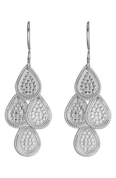 10 best Chandelier earrings images on Pinterest | Chandeliers ...