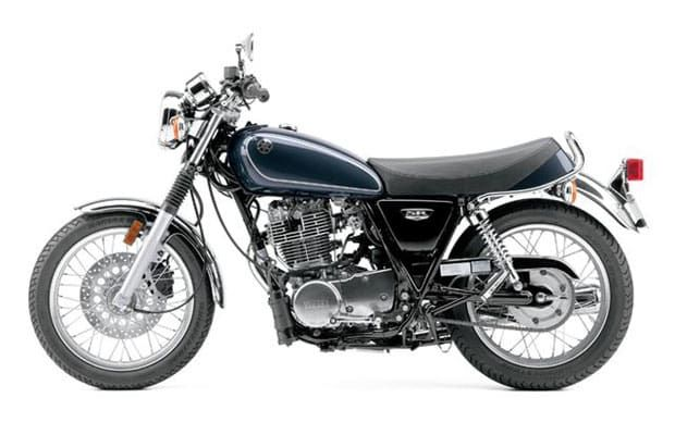 Just starting out on motorcycles? Whether pure road or dual sport, here are 10 of the best bikes for beginners.