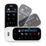Masimo Announces CE Marking of Rad-97™ Pulse CO-Oximeter®
