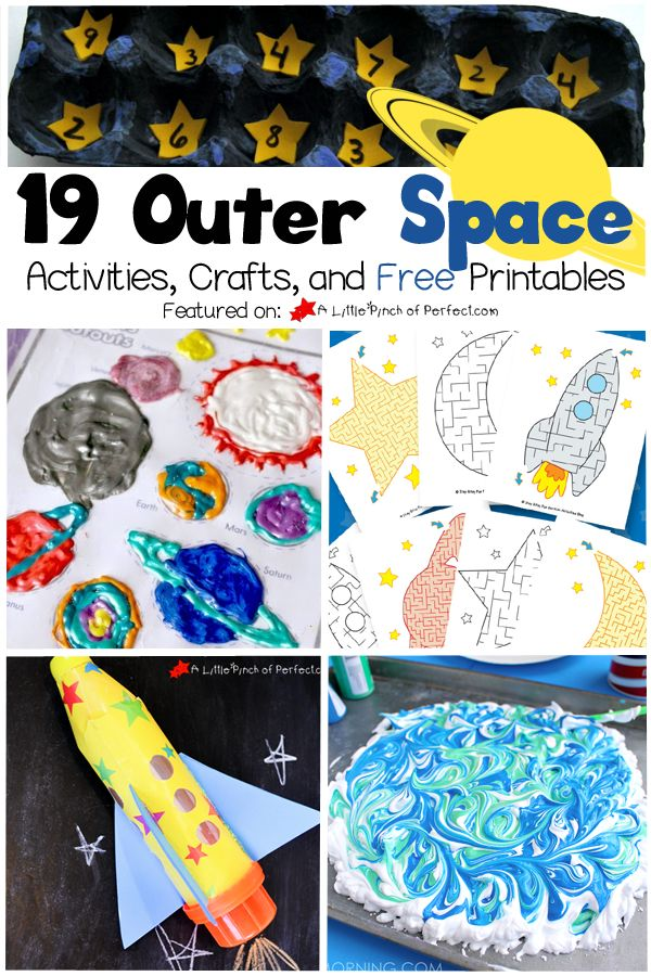 61 best Small and Large Group Preschool Helps images on ...
