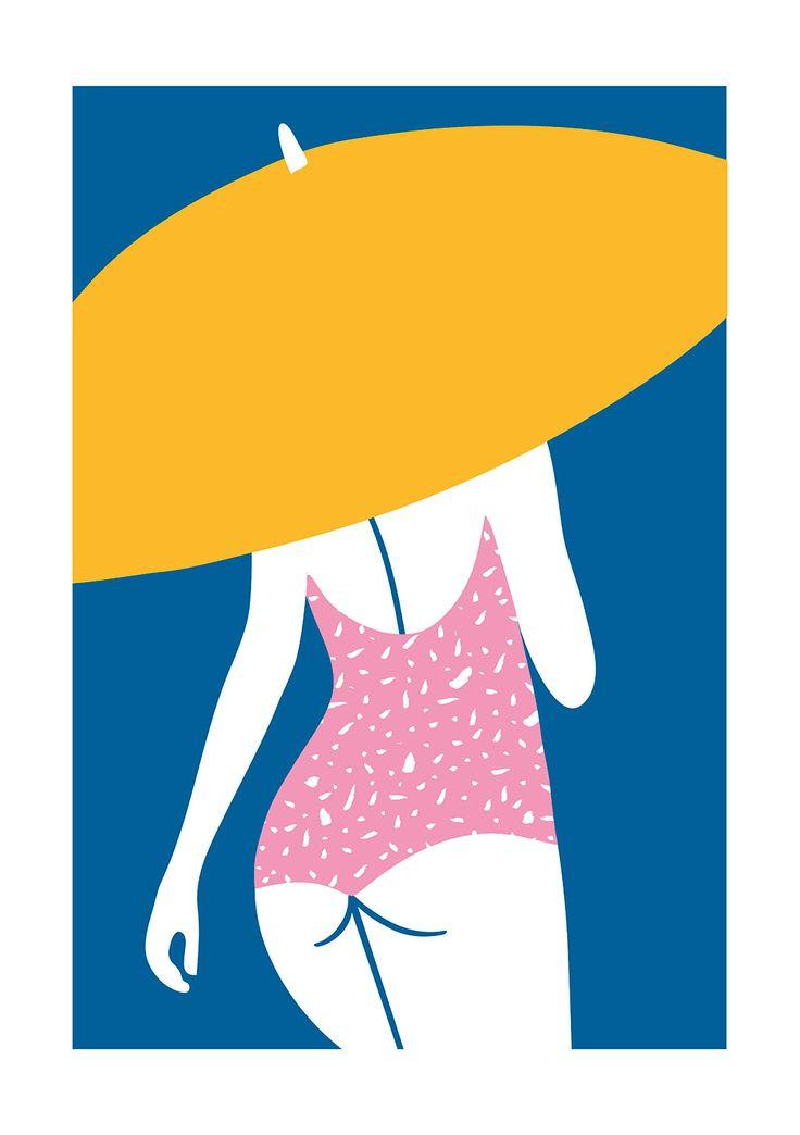 10 best Endless Summer par Quentin Monge images on Pinterest