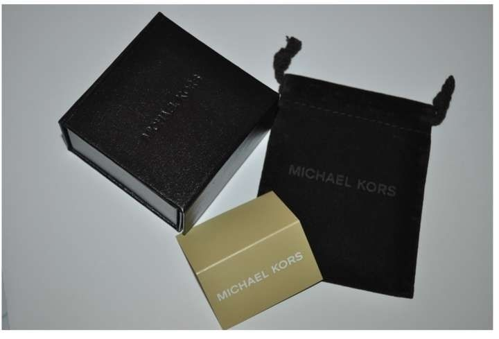 michael kors jewellery packaging - Google Search