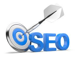 Search Engine Optimization (SEO) Cost Efficient Digital Marking part for Business Promotions