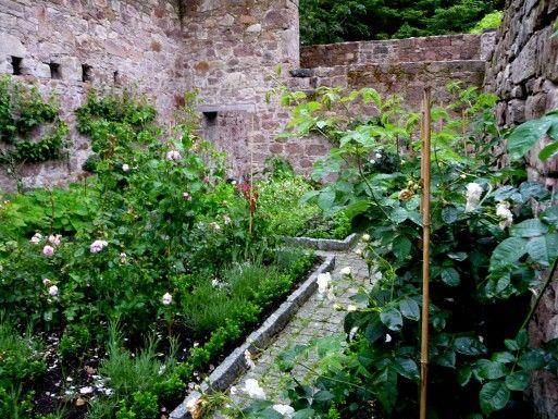 Garden Ideas Scotland 17 best little sparta images on pinterest | scotland, poetry and