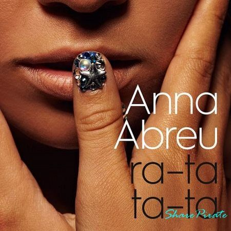 Anna Abreu – Ra Ta Ta Ta iTunes - SharePirate.Com | SharePirate