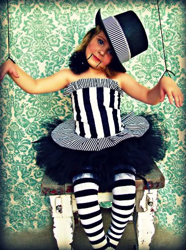 25 best ideas about puppet costume on pinterest puppet. Black Bedroom Furniture Sets. Home Design Ideas