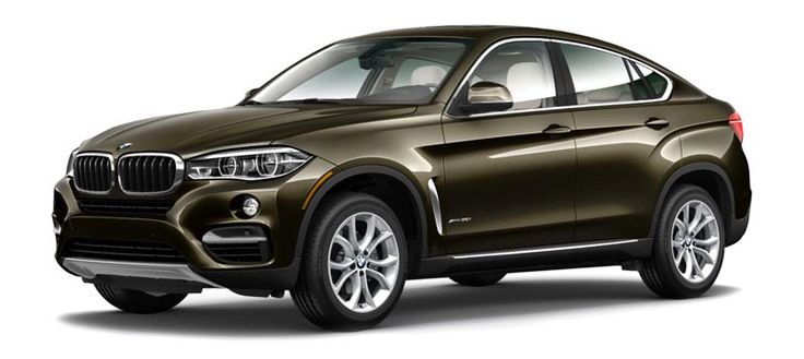 "Read the latest reviews about BMW X6 available in 2016 @ ""Auto and Generals""  Vi…"