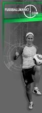 Laura Vetterlein VFL Wolfsburg   German Champion 2013  DFB Pokal winner 2013  Champions League Winner 2013
