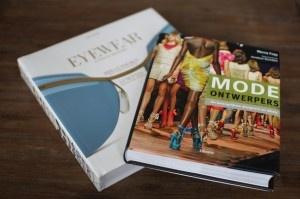 Modeboeken