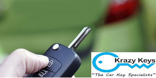 Read an interesting article about the Spare car key. Spare car keys save inconvenience time and money both. In Perth, Krazy Keys are the car key specialist and is a fully licensed business you can trust.