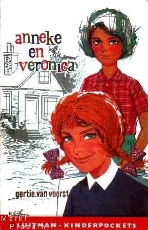 M'n eerste echte boek van de Kluitman Kinderpockets in de 1ste klas