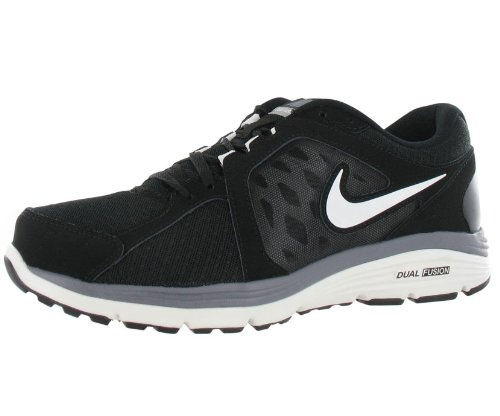 reputable site b6775 d92bb Nike Men s Dual Fusion Run Running « Clothing Impulse