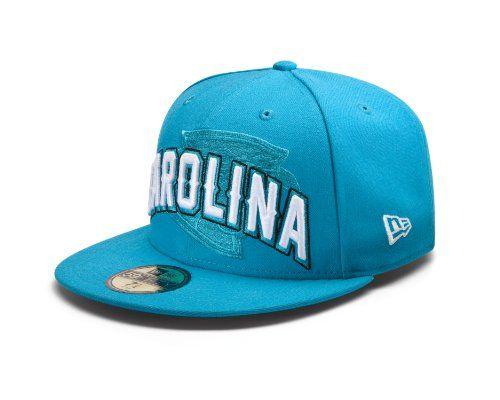 NFL Carolina Panthers Draft 5950 Cap, Panther Blue, 7 1/4 New Era,http://www.amazon.com/dp/B0062CV97I/ref=cm_sw_r_pi_dp_Nayptb0W2G7Y7V4S