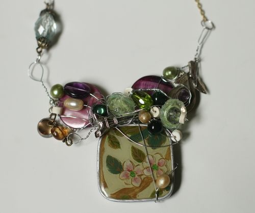 1000 ideas about old jewelry crafts on pinterest