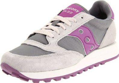 Saucony Originals Women`s Jazz Original Sneaker $39.97 - $439.99