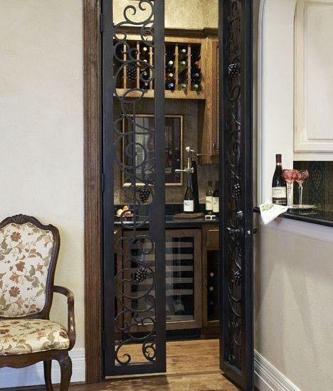 Wine Closet Design Ideas Wine Closet Ideas Wine Cellar Wine Closet Design Pictures Remodel