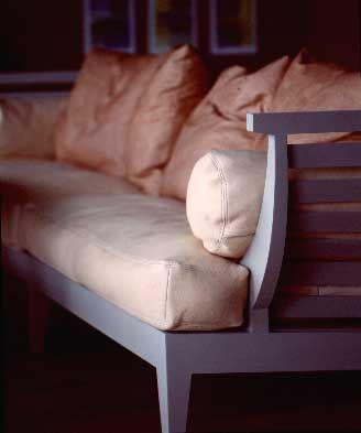 norrgavel soffa skinn