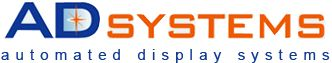 Adsystems LED is in the field of Digital Displays more then three decades.  http://www.adsystemsled.com/