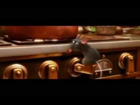 Ratatouille full movie english - http://movies.chitte.rs/ratatouille-full-movie-english/