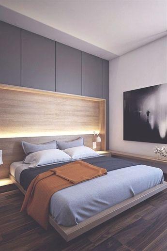 beautiful modern bedroom inspiration 2 futurist architecture rh pinterest com