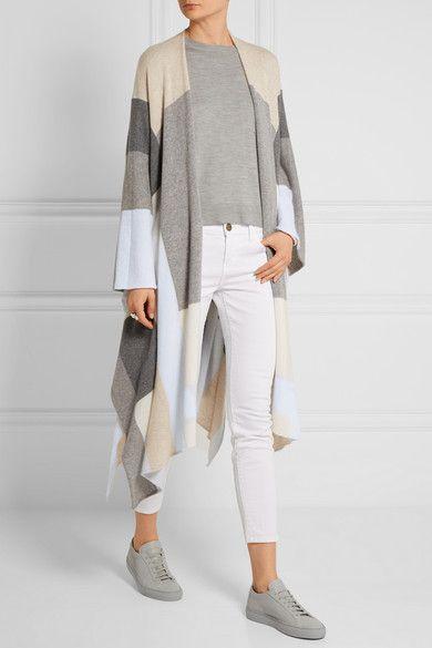 https://www.net-a-porter.com/nl/en/product/674421/madeleine_thompson/color-block-cashmere-wrap