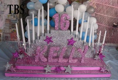 14 Best Images About Sweet Sixteen Disney Princess Theme
