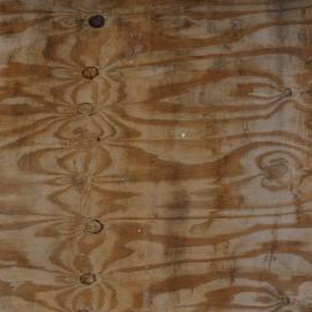 Best 25 Plywood Subfloor Ideas On Pinterest Painting