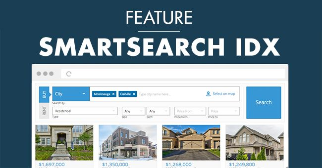There's no better listings search available – and it's on your website🔎 http://bit.ly/2x1G87O?utm_content=buffer4640d&utm_medium=social&utm_source=pinterest.com&utm_campaign=buffer #RealEstateWebsites #RealEstateMarketing#IDX