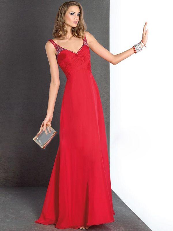Linia+A+na+ramiączkach+Suknie+wieczorowe+krótkie+sukienki+na+studniówke+#SP1216
