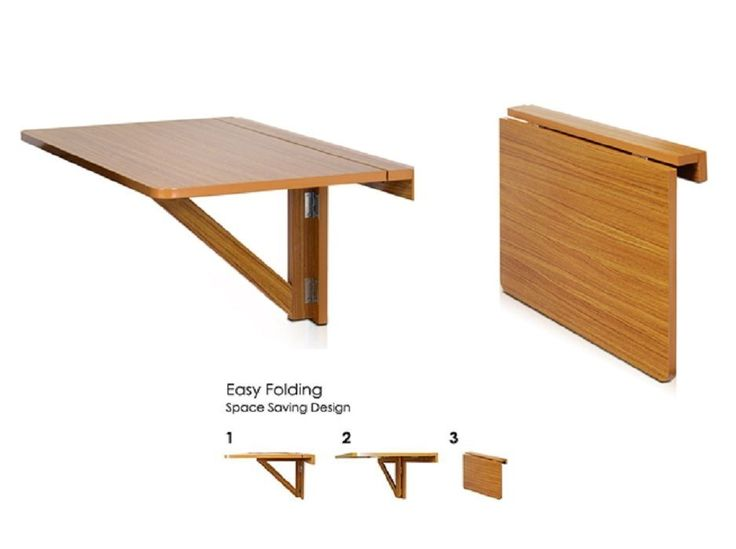 Popular Of Folding Table Chair Set With Folding Table