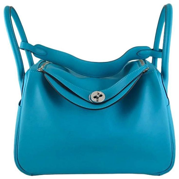Best 25  Blue shoulder bags ideas on Pinterest