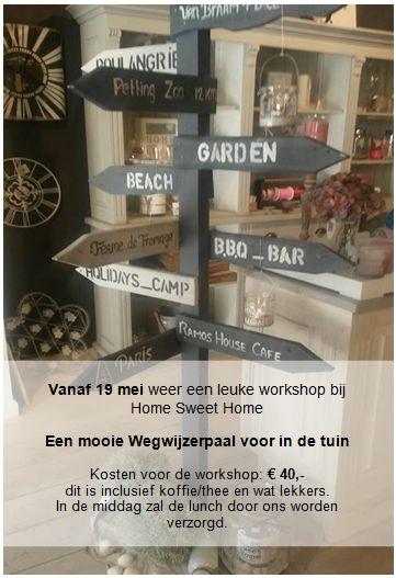 workshop wegwijzer.png