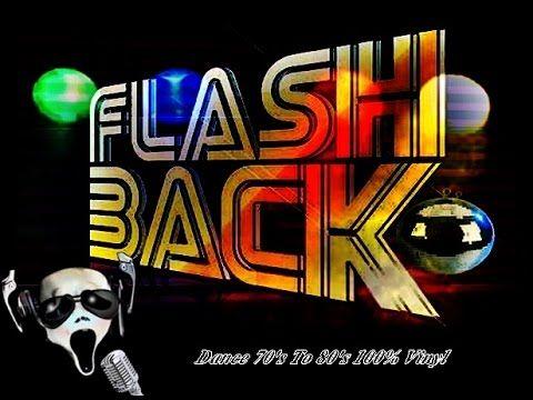 Flashback (13 Gennaio 2016) HQ