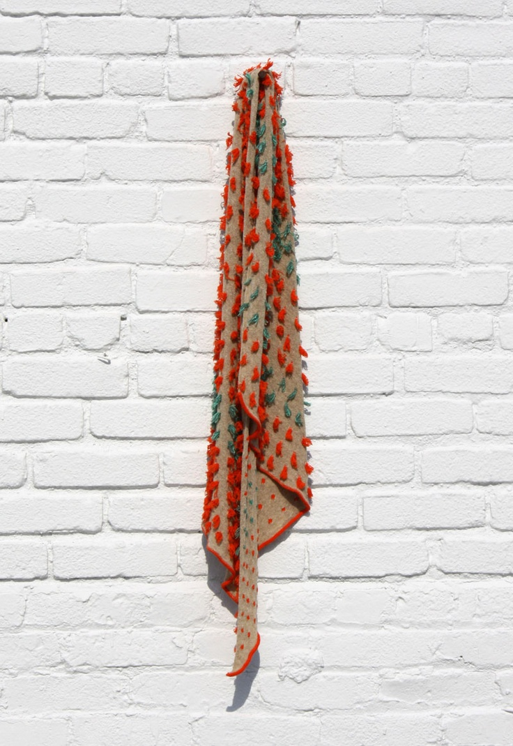 texturedTextures Colours, Texture Textiles, Texture Scarf, Alternative Texture