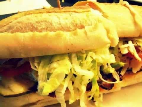 Shorty's Diner  Williamsburg - Virginia