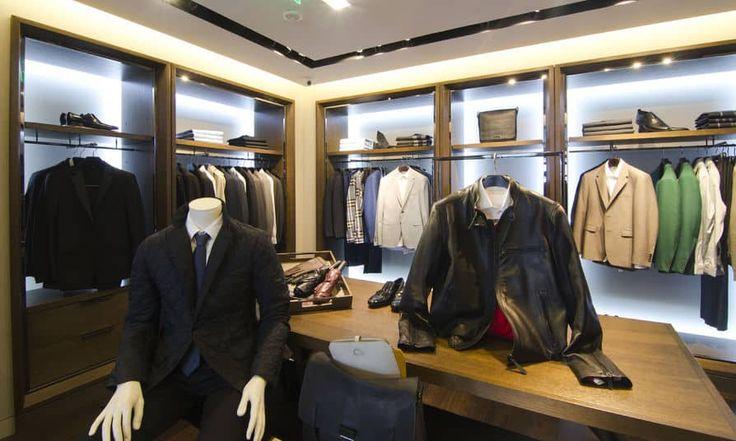 Bewerbungsgespräch Herren Kleidung - perfekt für Bewerbung und Büro. Lassen Sie sich inspirieren! Hier Business-Outfits zusammenstellen und beeindrucken: