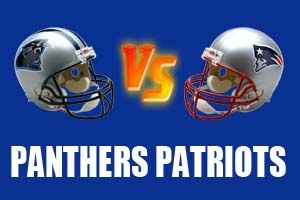 panthers game streaming live free