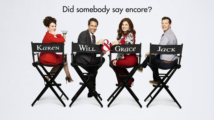"""NBC's Must See TV Is Back On Thursday Nights With """"Will & Grace"""" And """"This Is Us"""" https://www.buzzfeed.com/kateaurthur/nbc-new-shows-2017-2018?utm_campaign=crowdfire&utm_content=crowdfire&utm_medium=social&utm_source=pinterest"""