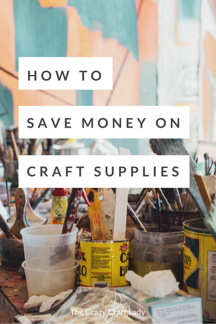Best 20 craft supplies ideas on pinterest for How to make money selling ideas