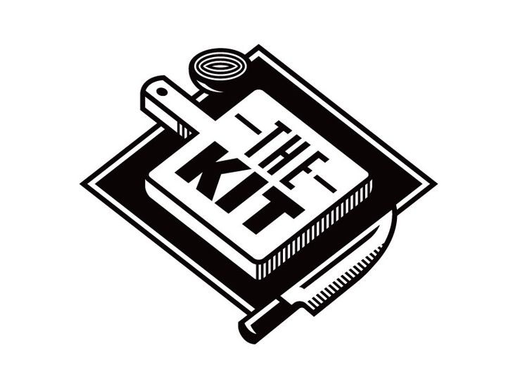 Esquire - The Kit