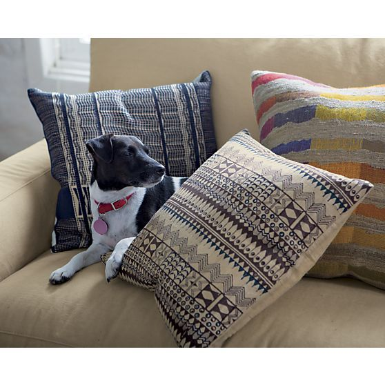 Crate And Barrel Desi Rug: 50 Best Modern And Eclectic California Home Images On