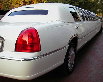98 Best Limos Worldwide Images On Pinterest Economy Car Rental