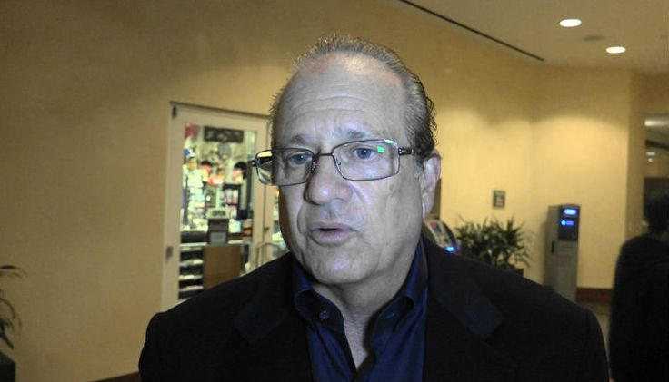 Chargers owner Dean Spanos discusses his disappointment in the Los Angeles vote, if he plans to work with Stan Kroenke in Inglewood or try and get a deal done in San Diego.