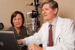 Causas, síntomas, y el riesgo de miastenia gravis - Información aprobada por un grupo selecto de Doctores de los Ojos