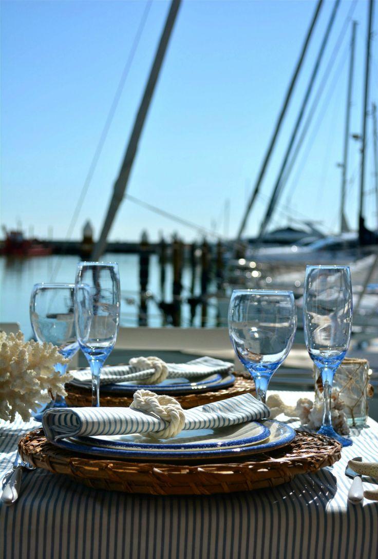 tavola marina  su www.ifood.it