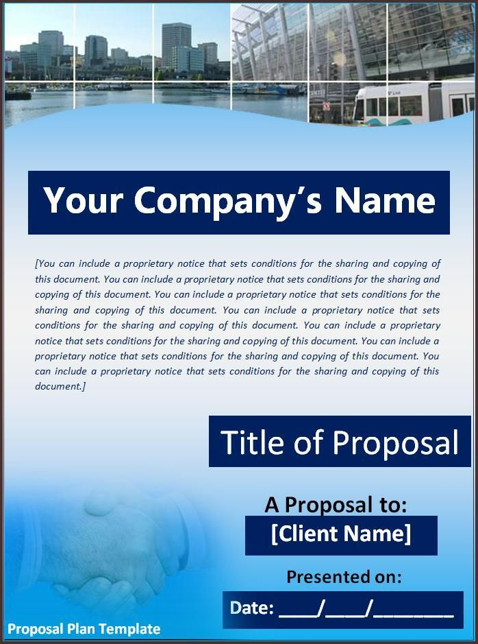 Proposal Plan Template wordstemplates Pinterest Template - proposal plan template
